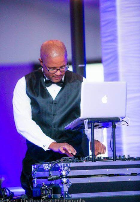 Do you need a good wedding DJ?