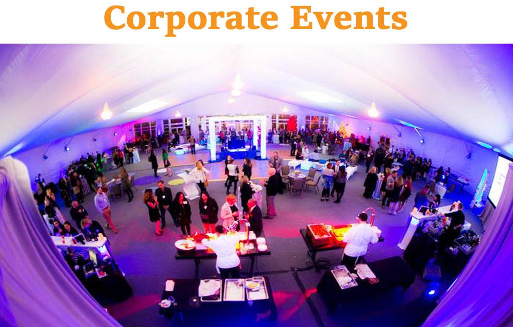 corporate events jerry beck becks entertainment san diego dj